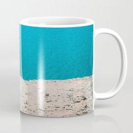 Bajaj Scooter Coffee Mug