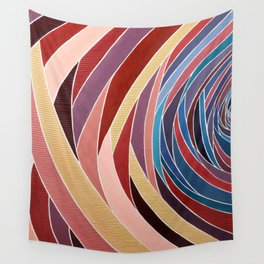 ravishing love Wall Tapestry