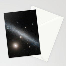 Dwarf Galaxy UGC 1281 Stationery Cards
