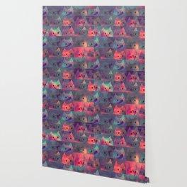 cats-305 Wallpaper