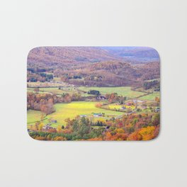 Tennessee Country 2 Bath Mat