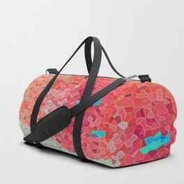 Blue Island Duffle Bag