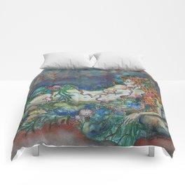Druid Comforters