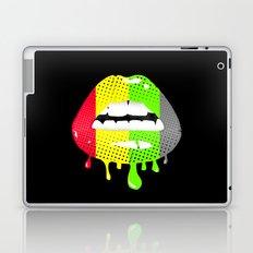 Peace n Love Laptop & iPad Skin