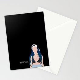 Welcome to the Badlands Stationery Cards