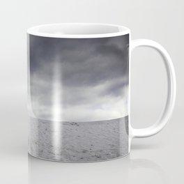 Up On the Hill - Ipswich, MA 2019 Coffee Mug