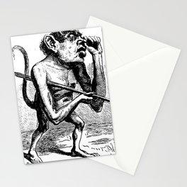 Ronwe Stationery Cards