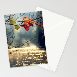 irresistable Stationery Cards