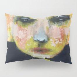 Pastel by Marstein Pillow Sham