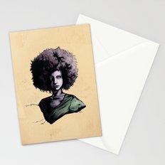 Esperanza Stationery Cards