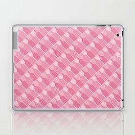 Wine Forever - Rosé Laptop & iPad Skin