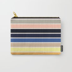 The colors of - Howl's moving castle Carry-All Pouch