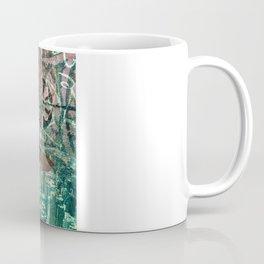 Carrion Coffee Mug