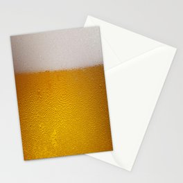 Beer Time! Stationery Cards