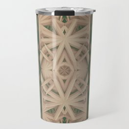 Gzonomenhle Travel Mug