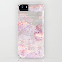 B E A U T I F U L iPhone Case