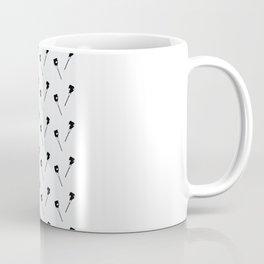 Dum Dum Coffee Mug