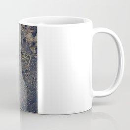 Deserted Dreamer Coffee Mug