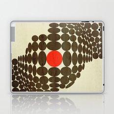 Optico Laptop & iPad Skin
