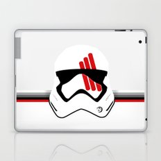 fn 2187 Laptop & iPad Skin