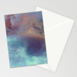 ε Tonatiuh Stationery Cards