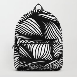 Fluidity Backpack