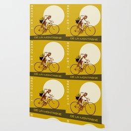 Grand prix Wallpaper