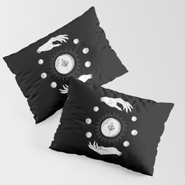 Love Spell Pillow Sham