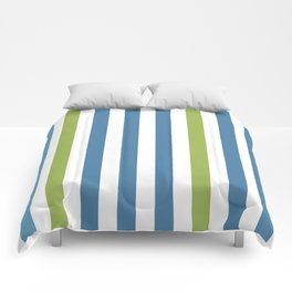 Jimmy Connors Comforters