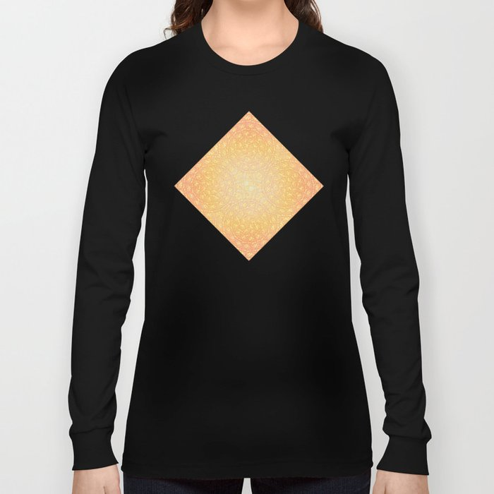 For jg Long Sleeve T-shirt