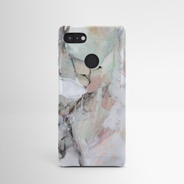 1 2 0 Android Case