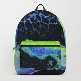 Bang Pop 70 Backpack