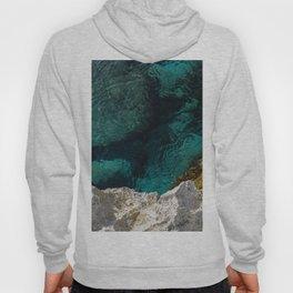 Cyprus Sea III Hoody