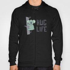 Hug Life Hoody