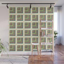 Phillip Gallant Media Design - Design XCIV Wall Mural