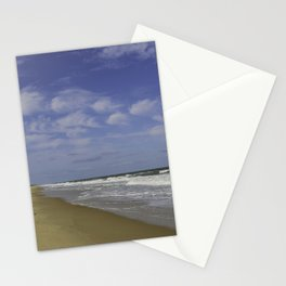 Delaware Mystery Stationery Cards