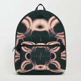 Friends To Darkness Backpack