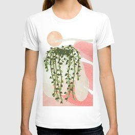 Forum of lovers T-shirt