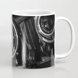 Classic Kodak Coffee Mug