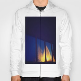 Fogged Perspective Hoody