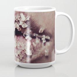 GIMME SOME SUGAR, BABY Coffee Mug