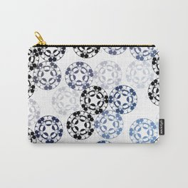 Poker Carry-All Pouch