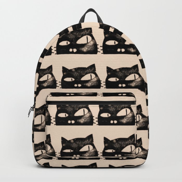 cats-356 Backpack