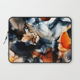 the coolness Laptop Sleeve