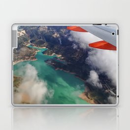 Birdeye Laptop & iPad Skin