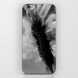 FLOWER 014 iPhone Skin