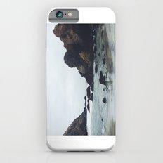 Pfeiffer iPhone 6s Slim Case