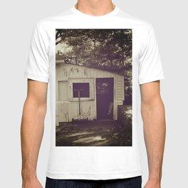 Cottage T-shirt
