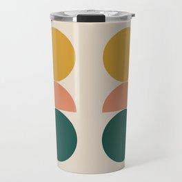 Wild Light Travel Mug
