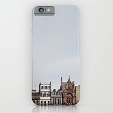 A Beautiful Day in Scotland Slim Case iPhone 6s